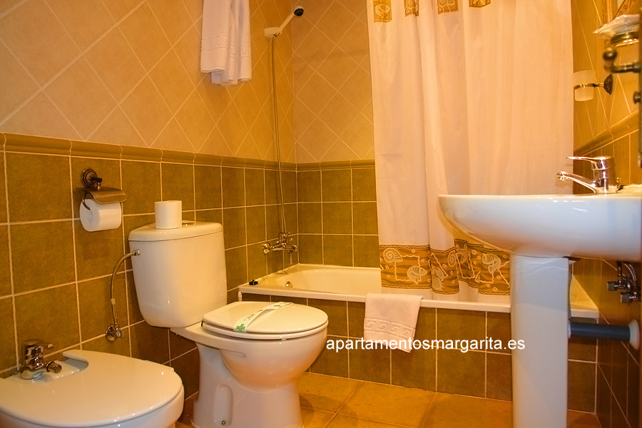 http://www.apartamentosmargarita.es/wp-content/uploads/2014/03/banno-encina.jpg