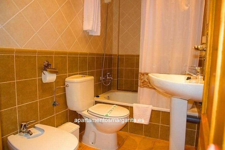 http://www.apartamentosmargarita.es/wp-content/uploads/2014/03/banno-illicium.jpg