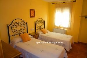 dormitorio-dos-tilia