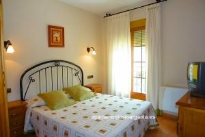 dormitorio-foto1-illicium