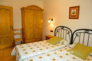 dormitorio-foto1-ocatea