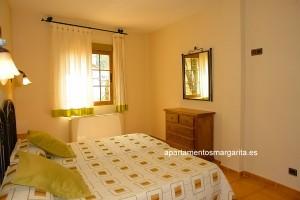 dormitorio-foto2-encina