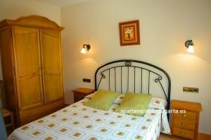 dormitorio-foto2-illicium