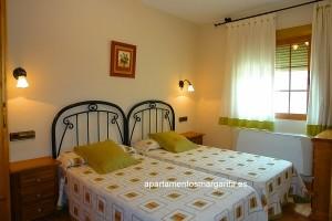 dormitorio-foto2-ocatea