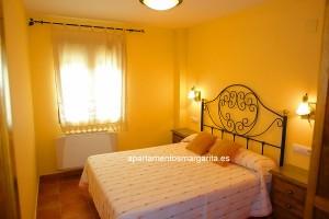dormitorio-uno-tilia