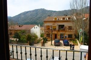 terraza-ocatea