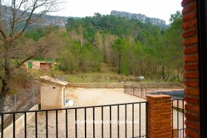 terraza-tilia