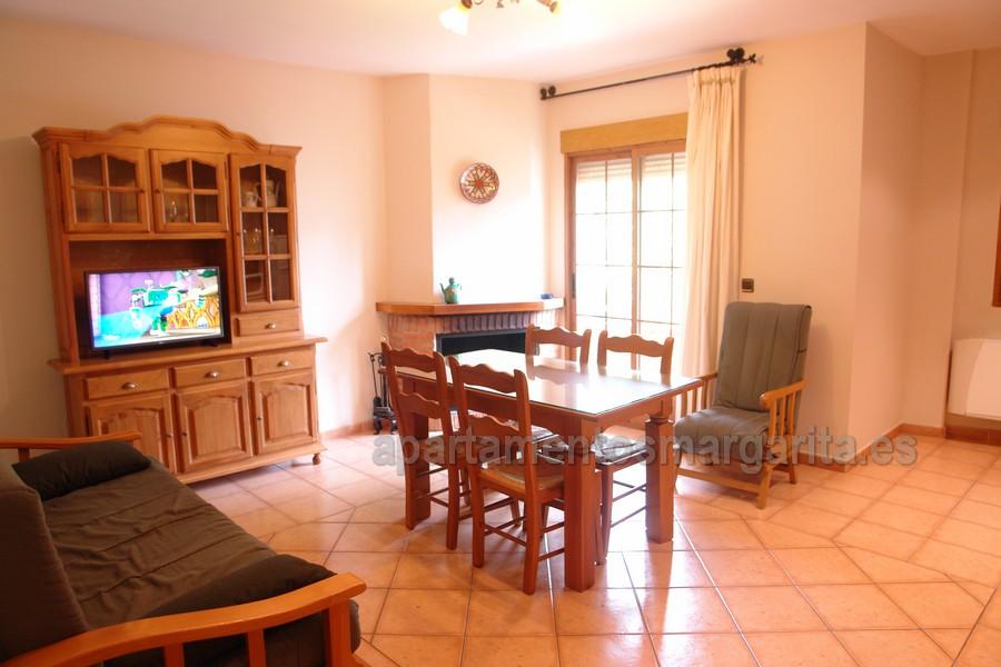 http://www.apartamentosmargarita.es/wp-content/uploads/2017/11/DSC00331-acebo.jpg